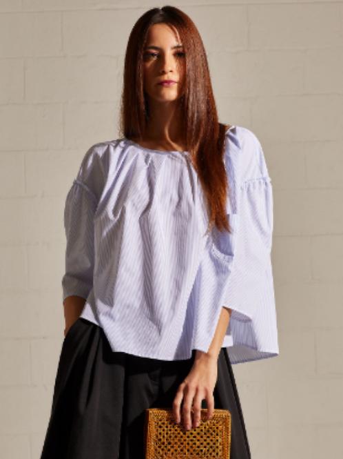 SUNNIE TOP | organic cotton