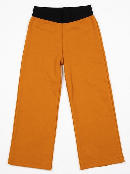 Paula Pants in organic cotton   CORA Happywear