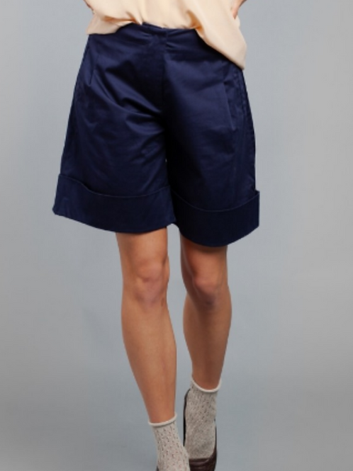 COSTANCE SHORTS