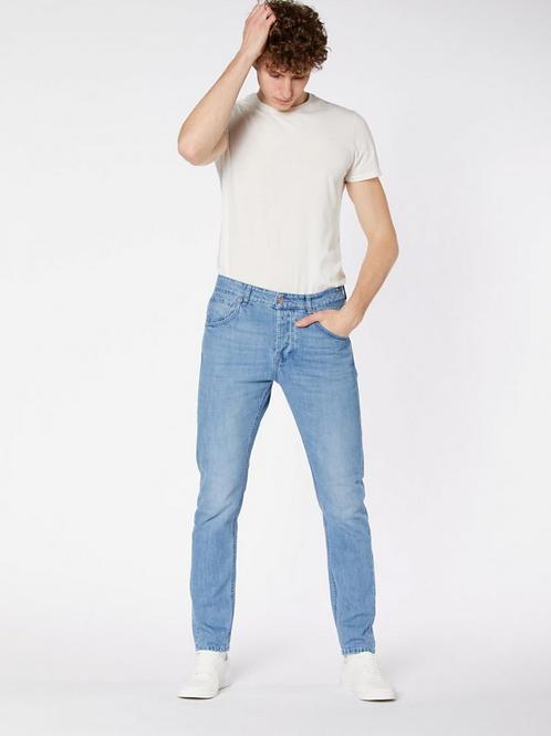 Gelso Jeans Man | Par.co Denim