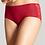 Thumbnail: Panty Modal Sense | Calida