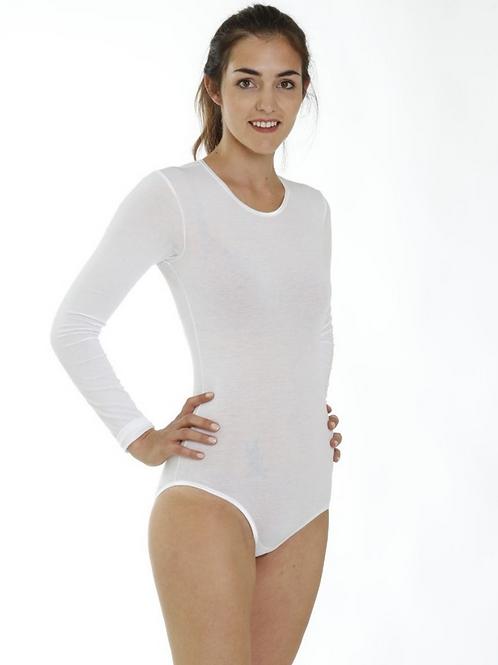 Body Pacifica   CORA Happywear