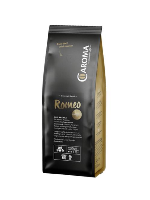 CAFFÈ ROMEO