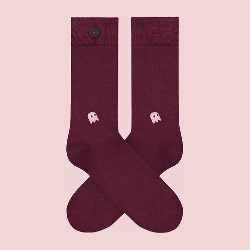 Socks Stan  | A-Dam