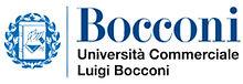 LogoBocconi.jpg