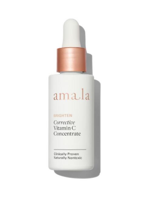 CORRECTIVE VITAMIN C CONCENTRATE 30 ml
