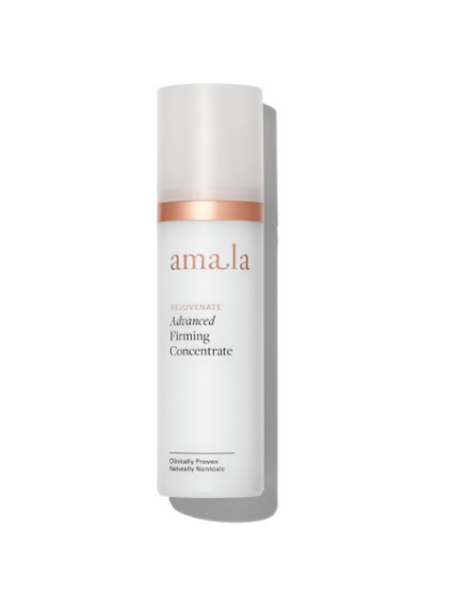 ADVANCED FIRMING CONCENTRATE 40ml