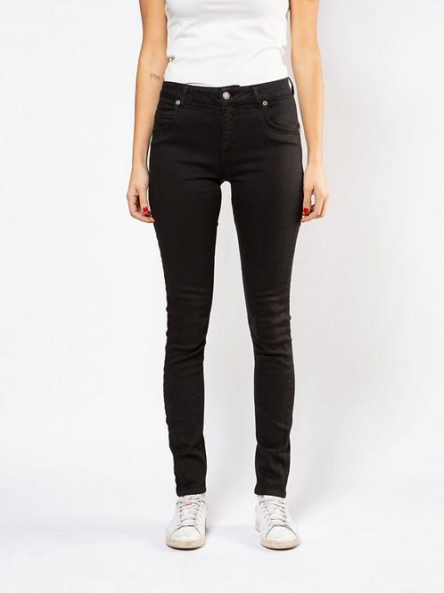 Fresia Skinny Jeans Woman | Par.co Denim