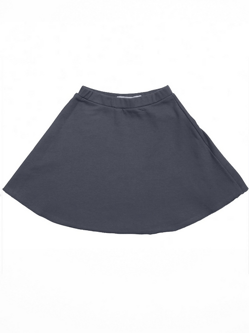 Agata Skirt in organic cotton | CORA Happywear