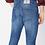 Thumbnail: Assenzio Narrow Jeans Man   Par.co Denim