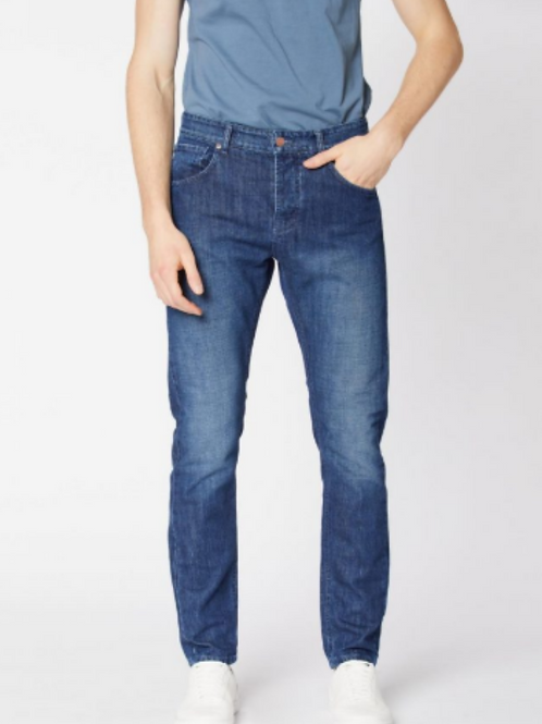 """JEANS """"GELSO"""""""