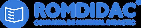 logo ROMDIDAC transparent.png