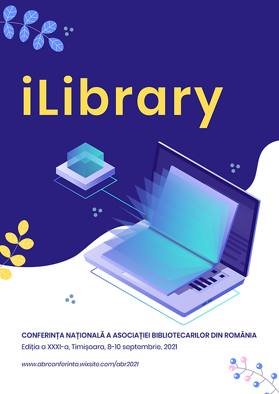 iLIBRARY_Afis[A3][RGB]2.png
