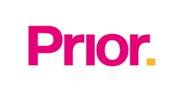 prior.png