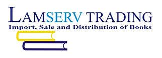 lamserv-trading-logo.jpg