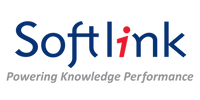 Softlink-logo-tagline-large-clear.png.we