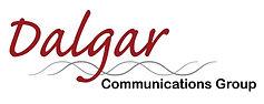 Dalgar Logo 5-14-15 jpg 300dpi.jpg
