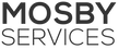 mosby-services-logo-black.png