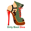 DIrty Boot Diva Logo.png