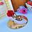 Thumbnail: Chocolate Heel