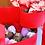 Thumbnail: Heart luxury box