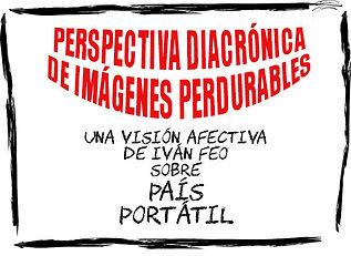 PERSPECTIVA DIACRONICA PAIS 2.jpg