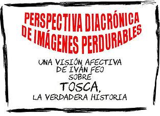 PERSPECTIVA DIACRONICA TOSCA.jpg