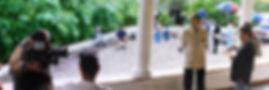 filma PANORAMICA TOSCA WEB.jpg
