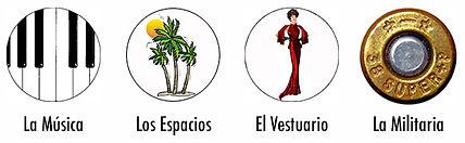 LISTIN CIRCULOS FORMATOS.jpg