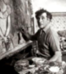 chagall-peignant WEB.jpg