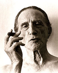 Duchamp WEB.jpg