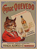 cognac GATO WEB.jpg