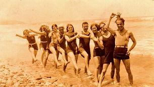 Y_TRAJES_DE_BAÑO_1929.jpg