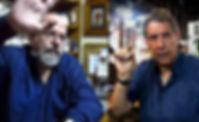 ANTONIO IVAN AL LADO 2 p.jpg