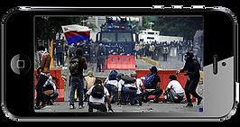 BUENAZA RETOQUE BANDERA WEB.png