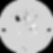 UCV_logo_REUTEADO BLANCO.png