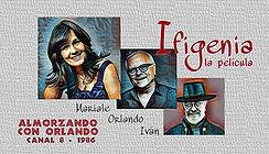 ifigenia orlando WEB.jpg
