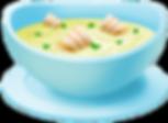 SOPA 4.png