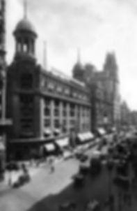 1929 GranVia.jpg
