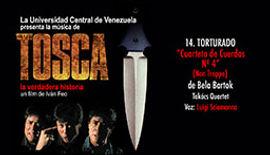 TOSCA 14 YOUTUBE WEB.jpg