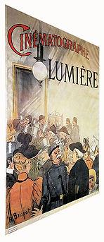 Lumieres-AL REVES .jpg