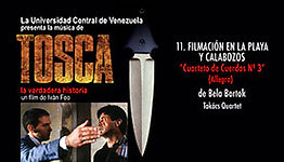 TOSCA 11 YOUTUBE WEB.jpg