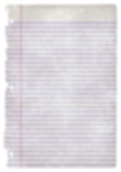 College-Ruled-Paper-Texture.jpg