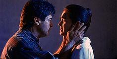 Mario Tosca 201 WEB.jpg