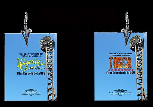 2 films-escuela PARA DOCENCIA.png