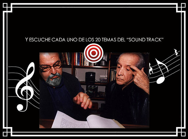 IVAN RAFAEL MUSICA WEB SIN TEXTO 2.jpg