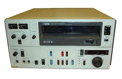 umatic VCR.jpg