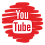 hd-youtube-logo-transparent-background-2