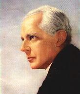Bartok-Bela COLOR.jpg