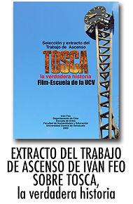 MAS INFO ASCENSO TOSCA WEB.jpg